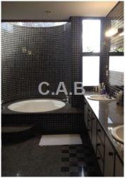 Foto Casa de condominio venda barueri sp. Ref 7226