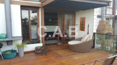 Foto Casa de condominio venda alphaville santana de parnaiba sp. Ref 7575