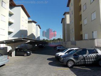 Foto Apartamento padrao venda sao jose dos campos sp. Ref 566