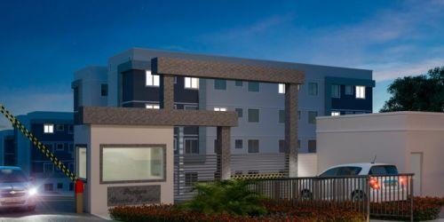 Foto Apartamento padrao venda sao jose dos campos sp. Ref 532