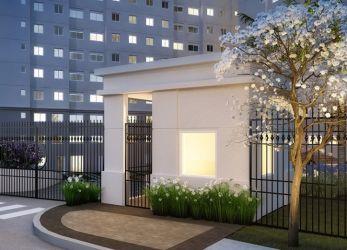 Foto Apartamento padrao venda maua sp. Ref 540