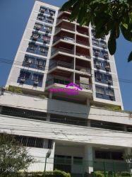 Foto Apartamento padrao venda santos sp. Ref 311