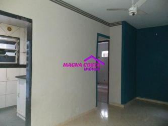 Foto Apartamento padrao venda rio de janeiro rj. Ref MCI 0325