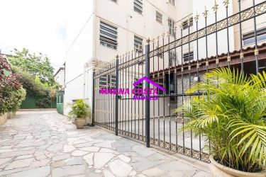 Foto Apartamento padrao venda jacarepagua rio de janeiro rj. Ref MCI 0359