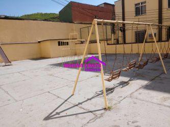 Foto Apartamento padrao venda rio de janeiro rj. Ref MCI 0458