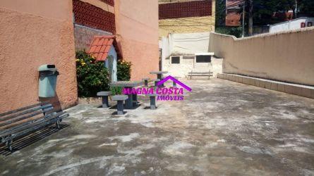 Foto Apartamento padrao venda rio de janeiro rj. Ref MCI 0298