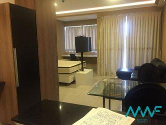 Foto Apartamento padrao venda santana de parnaiba sp. Ref 1052