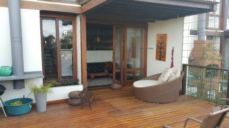 Foto Casa de condominio venda santana de parnaiba sp. Ref 242
