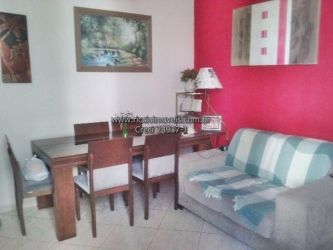 Foto Apartamento padrao venda taubate sp. Ref 5932