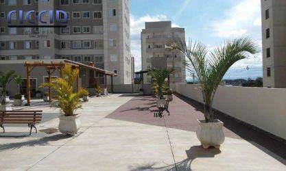 Foto Apartamento padrao venda sao jose dos campos sp. Ref 6855