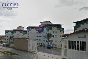 Foto Apartamento padrao venda sao jose dos campos sp. Ref 6856