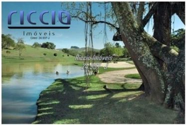 Foto Loteamento condominio venda jacarei sp. Ref 6958