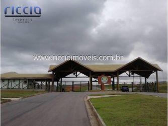 Foto Loteamento condominio venda sao jose dos campos sp. Ref 6961