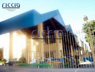 Foto Apartamento padrao venda sao jose dos campos sp. Ref 7080