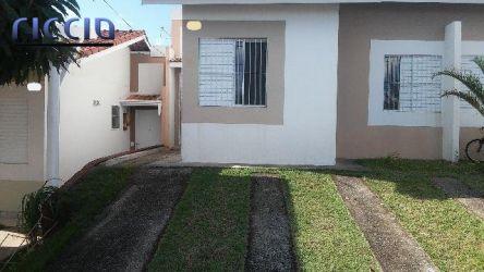 Foto Casa de condominio venda sao jose dos campos sp. Ref 7265