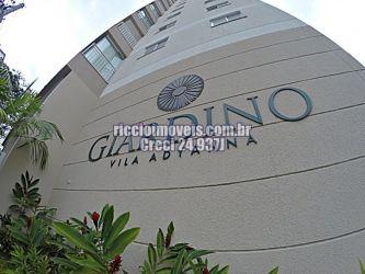 Foto Apartamento venda santos sp com fotos. Ref 5098