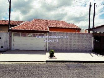 Foto Imoveis venda guaratingueta sp com fotos. Ref 7690