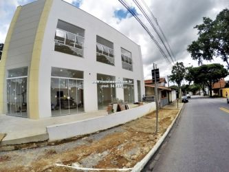 Foto Casa comercial venda sao jose dos campos sp. Ref 7938