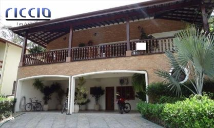 Foto Imoveis venda lagoinha sp. Ref 8023
