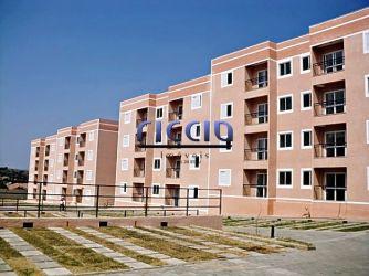 Foto Apartamento padrao venda sao jose dos campos sp. Ref 8097