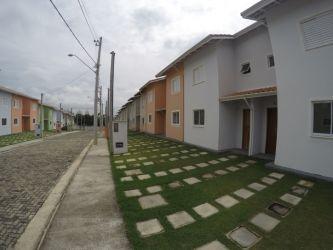Foto Casa de condominio venda sao jose dos campos sp. Ref 8300