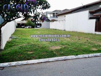 Foto Imoveis venda tremembe sp. Ref 8345