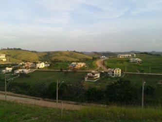 Foto Loteamento condominio venda jacarei sp. Ref 8357