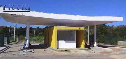 Foto Loteamento condominio venda sao jose dos campos sp. Ref 8451