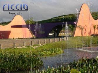 Foto Loteamento condominio venda sao jose dos campos sp. Ref 8483