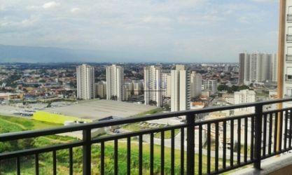 Foto Apartamento ubatuba aceita permuta. Ref 8581