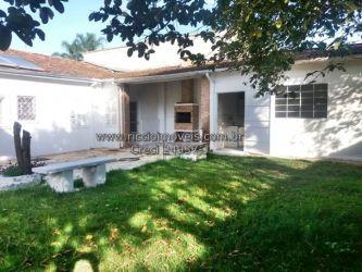 Foto Apartamento ubatuba aceita permuta. Ref 8631