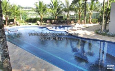 Foto Permuta apartamento pindamonhangaba sp. Ref 8906