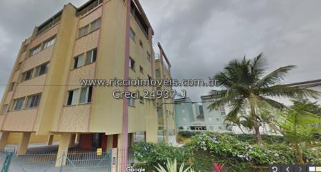 Foto Apartamento padrao venda caraguatatuba sp. Ref 8910