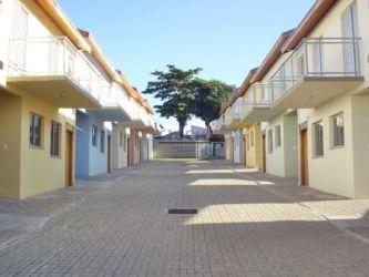Foto Casa de condominio venda sao jose dos campos sp. Ref 8965