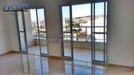 Foto Apartamento ubatuba aceita permuta. Ref 9017