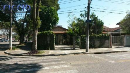 Foto Casa comercial venda sao jose dos campos sp. Ref 9304