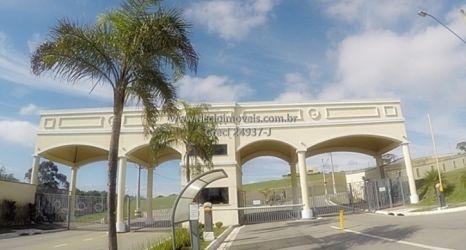 Foto Loteamento condominio venda sao jose dos campos sp. Ref 9445
