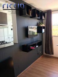 Foto Apartamento padrao venda jacarei sp. Ref 9666