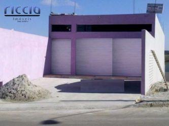 Foto Casa comercial venda sao jose dos campos sp. Ref 10070