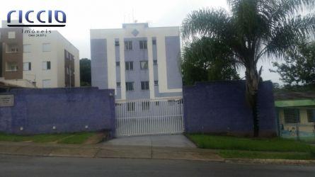 Foto Apartamento padrao venda sao jose dos campos sp. Ref 10199
