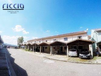 Foto Casa de condominio venda sao jose dos campos sp. Ref 10347