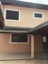 Foto Casa padrao venda jacarei sp. Ref 10568