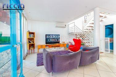 Foto Casa de condominio venda jardim das nacoes taubate sp. Ref 4381