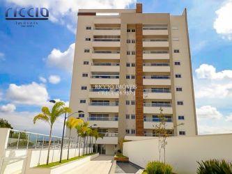 Foto Permuta apartamento pindamonhangaba sp. Ref 9849