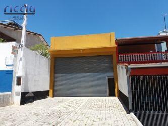 Foto Casa comercial venda sao jose dos campos sp. Ref 10899