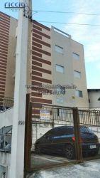 Foto Apartamento padrao venda taubate sp. Ref 11049