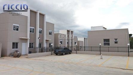 Foto Casa de condominio venda sao jose dos campos sp. Ref 9544