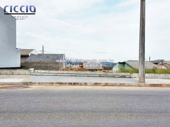 Foto Terreno padrao venda sao jose dos campos sp. Ref 11262