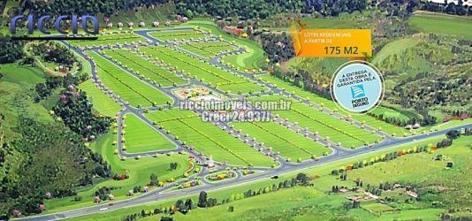 Foto Terreno padrao venda sao jose dos campos sp. Ref 11263