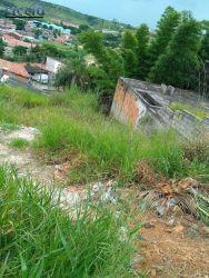 Foto Terreno padrao venda sao jose dos campos sp. Ref 11466